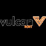 Anak2U_Vulcan_Post